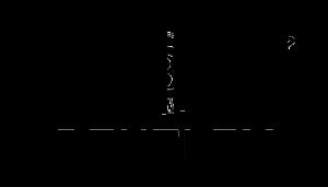 Bentley_logo