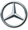 Mercedes-Benz-Logo-ftvs