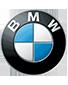 brand_logo_2