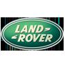 landrover-logo-ftvs