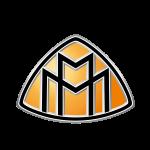Maybach-logo-Triangle